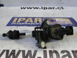 Bomba De Embrague* Chevrolet Montana 2005 2006 2007 2008 2009 2010 2011